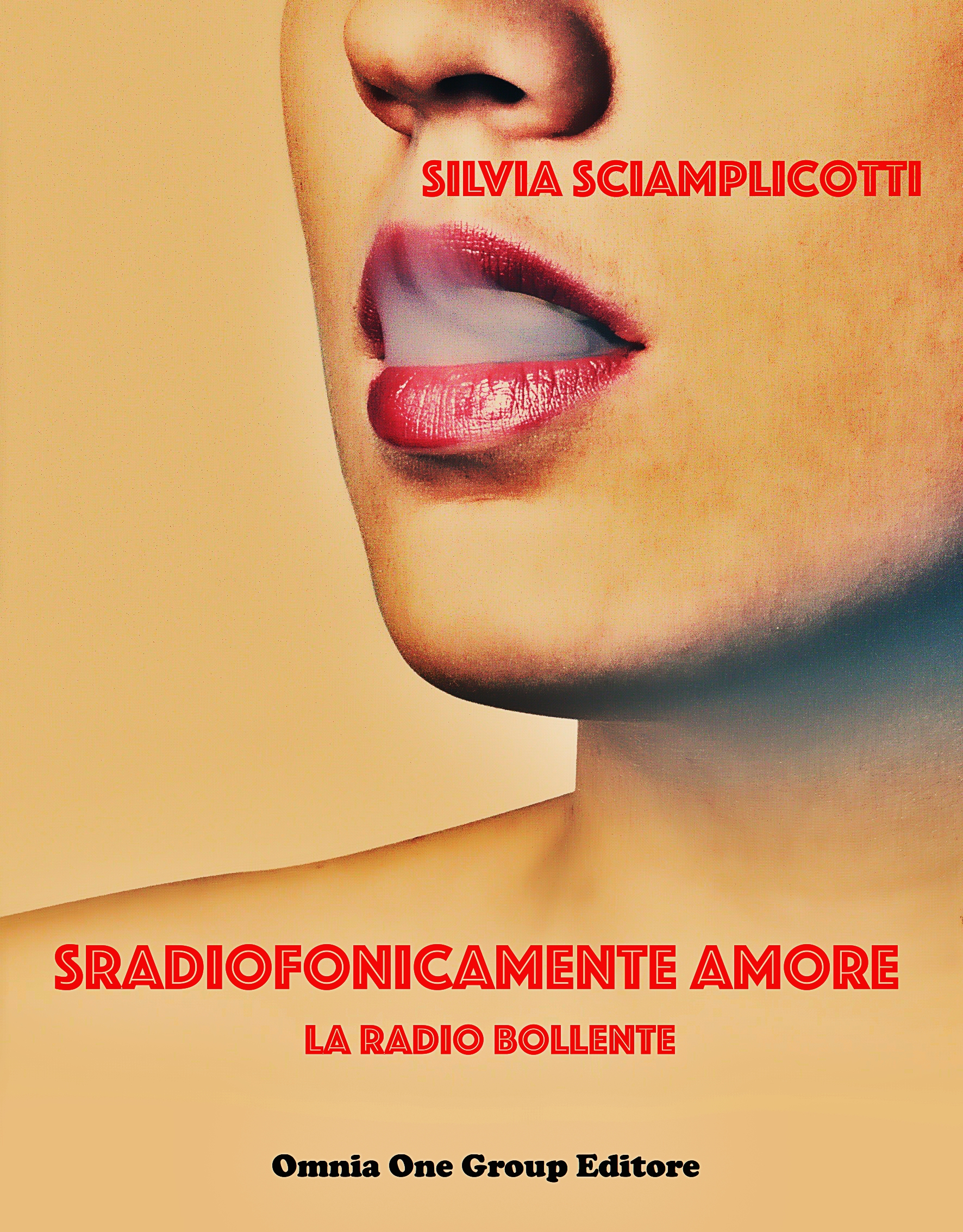 Sradiofonicamente Amore.jpg