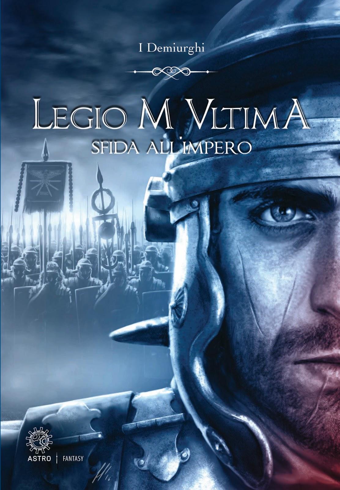 98afe-legio1_coverweb