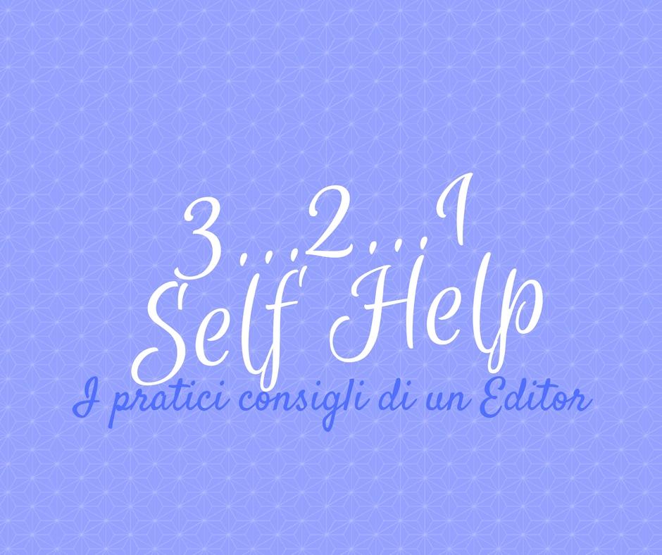 3-2-1self-help