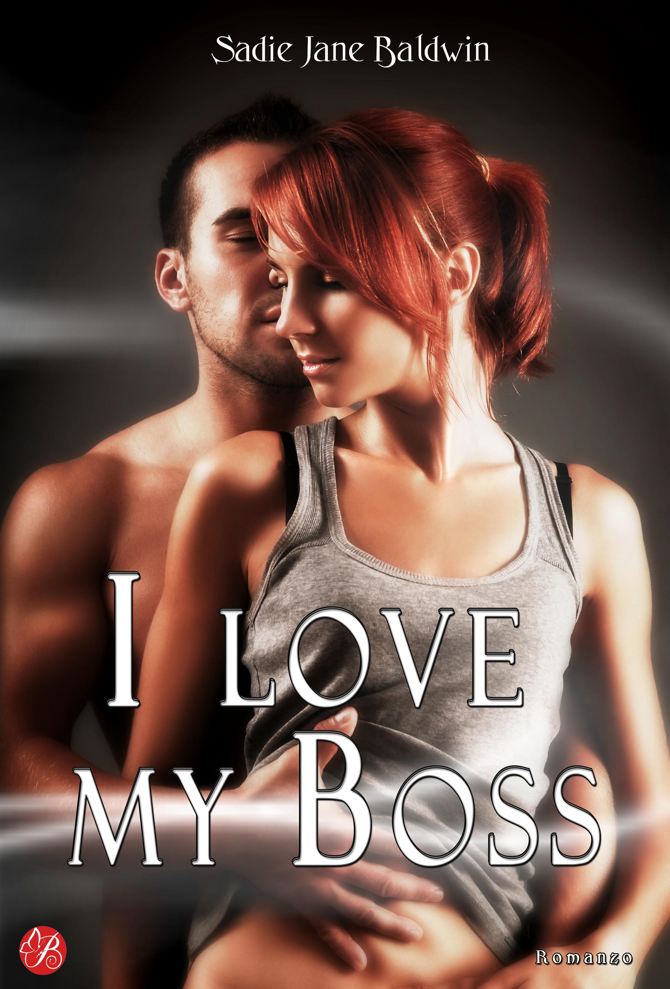 i-love-my-boss_davanti