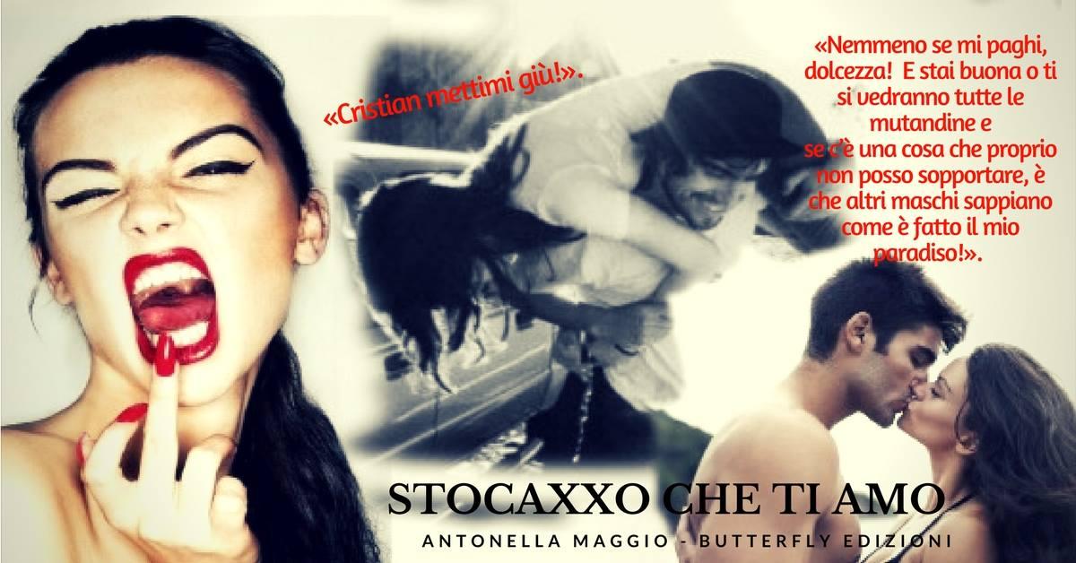 stocazzo_card1