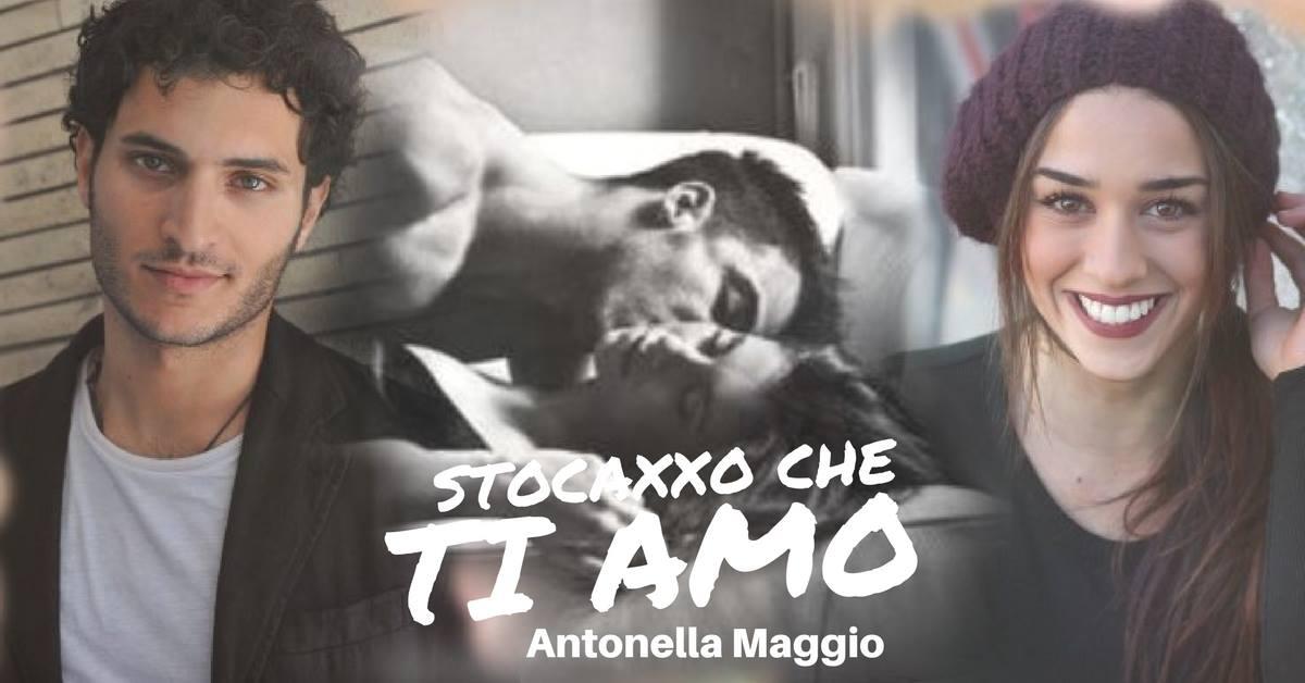 stocazzo_timeline1