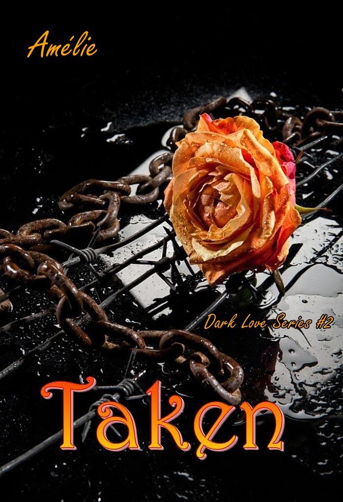 cover definitiva Taken.jpg