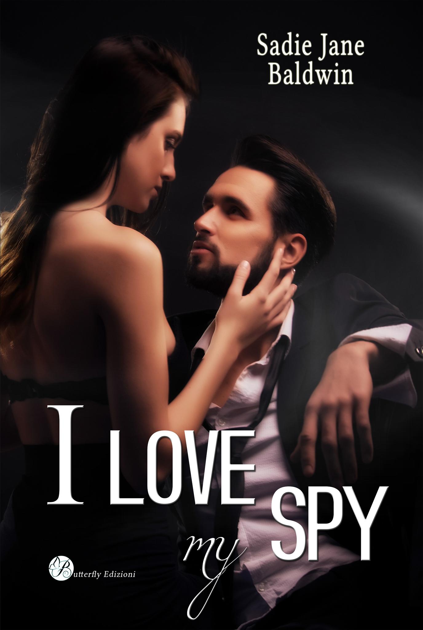 I love my spy_davanti.jpg