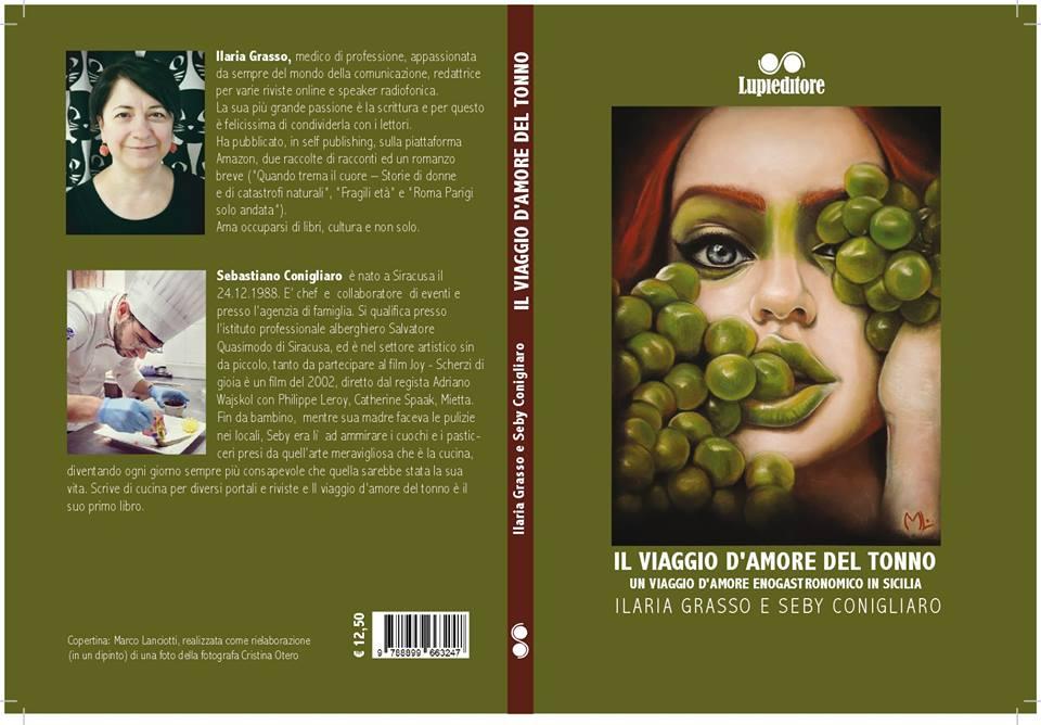IL VIAGGIO D%27AMORE DEL TONNO    COVER.jpg