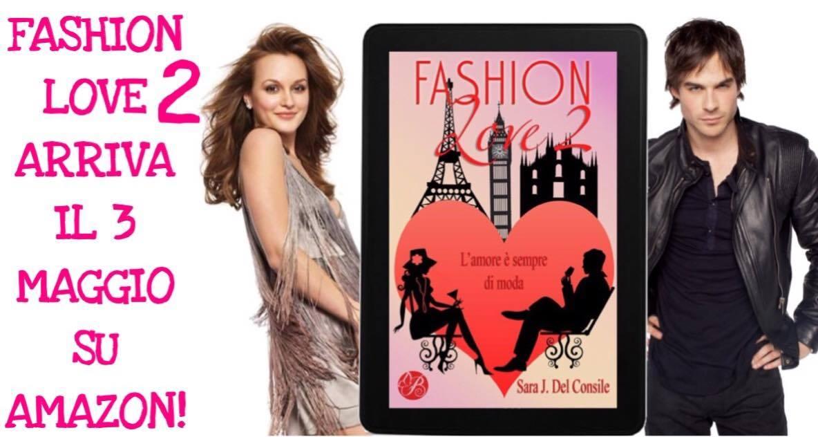 thumbnail_fashion love2_card4
