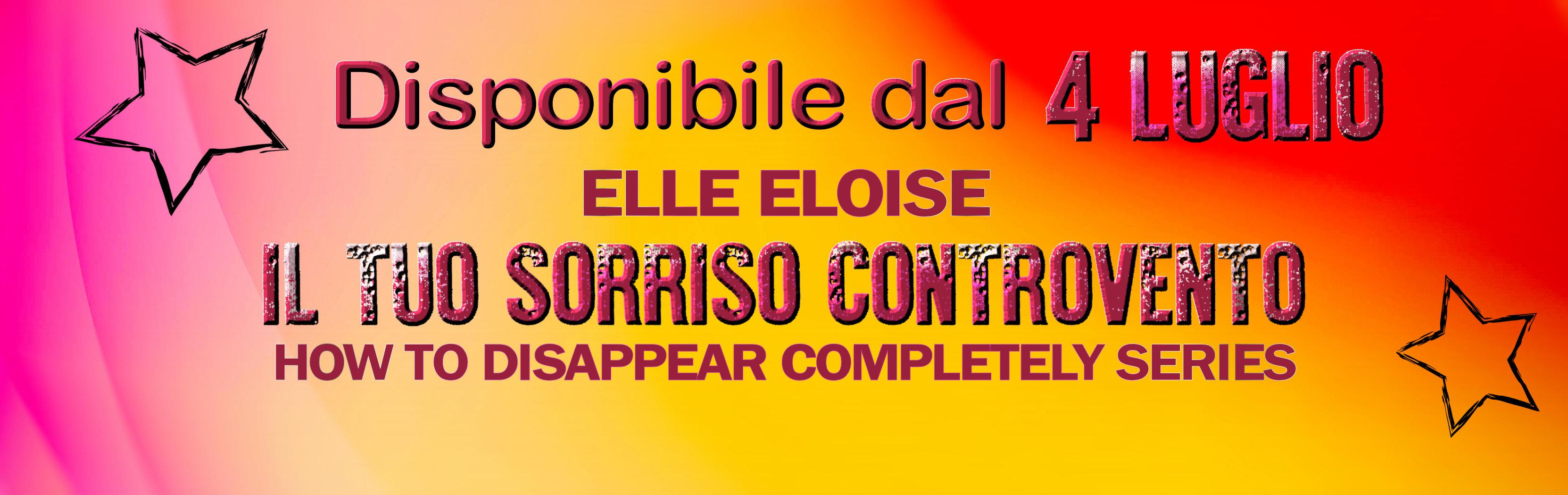 78246cbf-e052-4f62-8444-cdbbcf428e6e.jpg