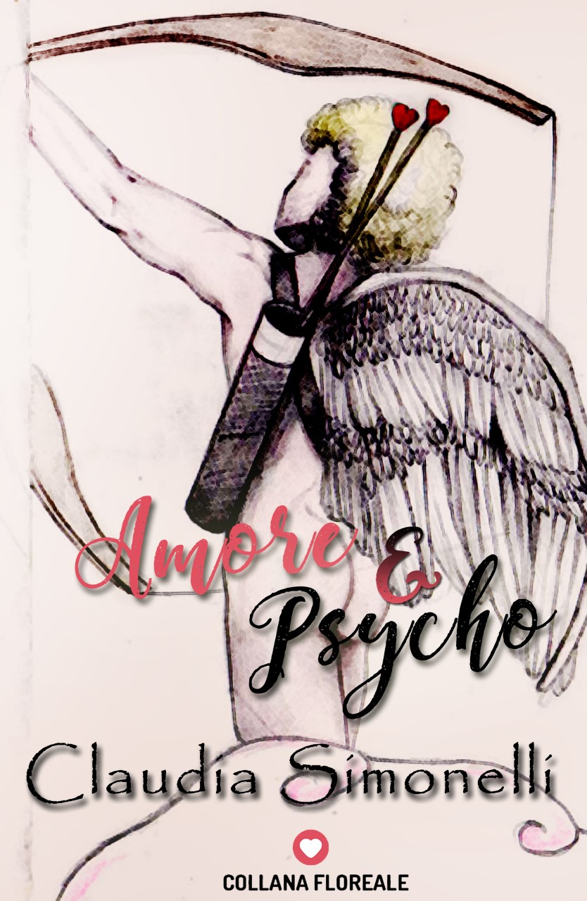 thumbnail_Amore e Psycho.jpg