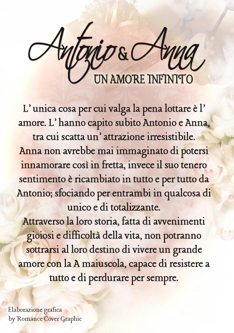 thumbnail_Antonio e Anna Cartaceo quarta by RCG