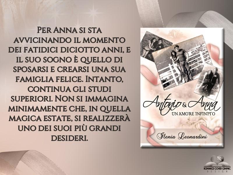 thumbnail_Antonio e Anna Estratto 1 by RCG