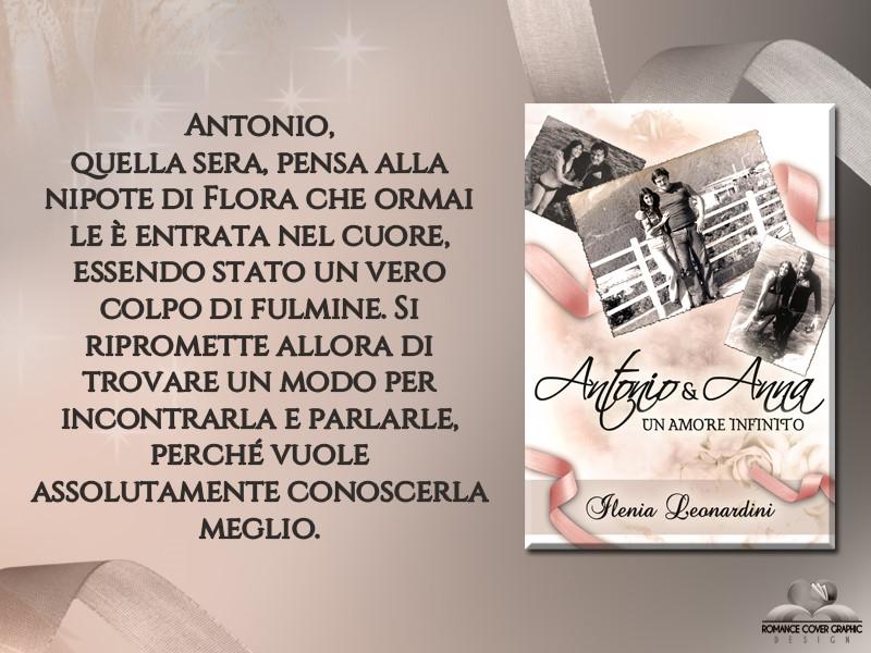 thumbnail_Antonio e Anna Estratto 2 by RCG