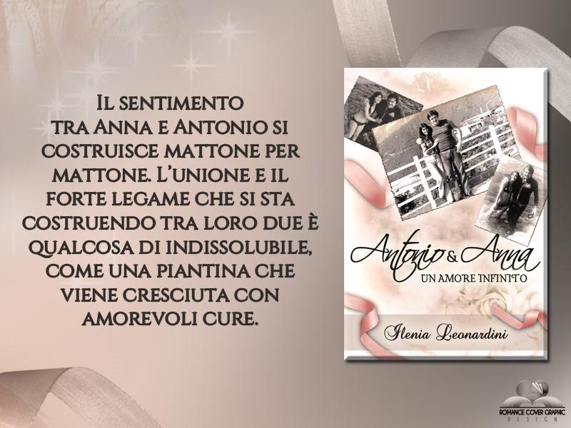 thumbnail_Antonio e Anna Estratto 3 by RCG