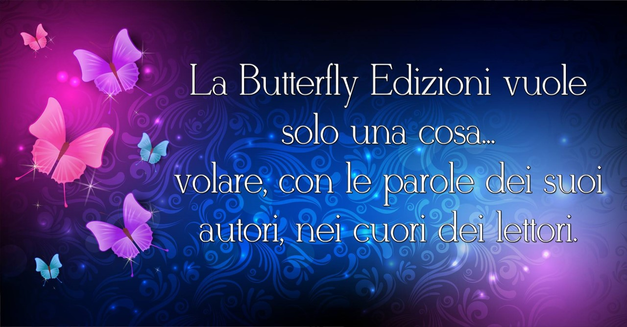 thumbnail_card butterfly1 - Copia