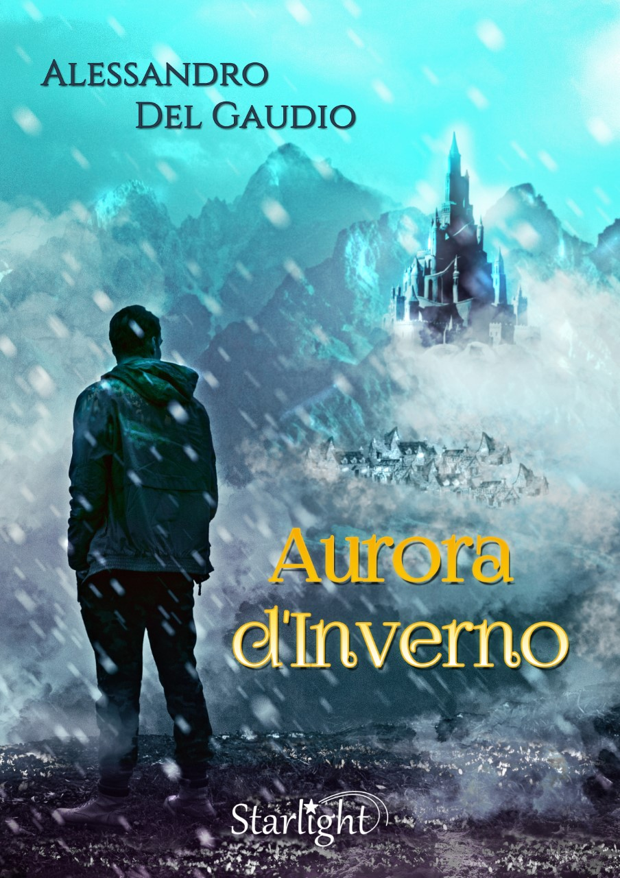 thumbnail_fronte Aurora dInverno by RCG ebook