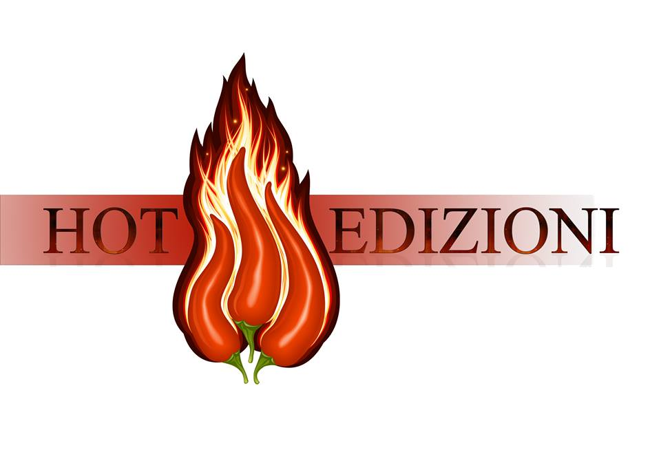 thumbnail_hot edizioni_logo2 - Copia