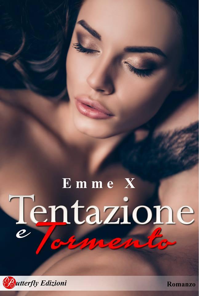 thumbnail_tentazione e tormento_davanti - Copia.jpg