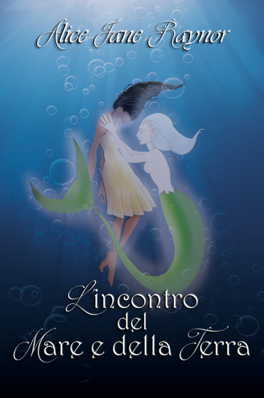 thumbnail_Ariel Cover E-Book Audrey Laguardia