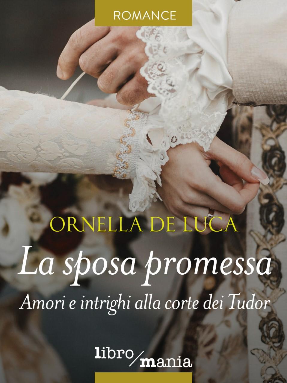 thumbnail_De Luca_La sposa promessa_ROMANCE.jpg