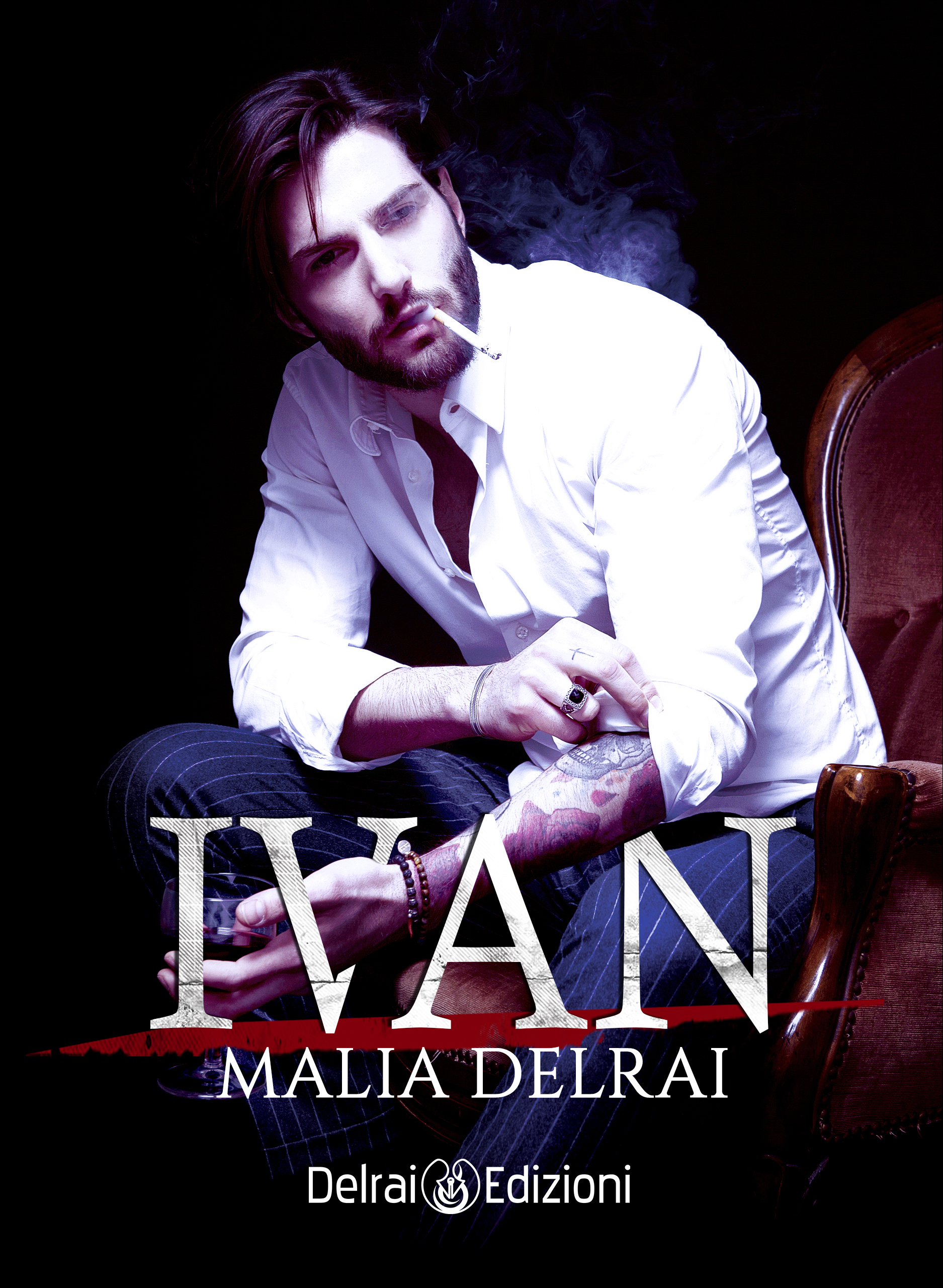 cover-ebook-IVAN-big