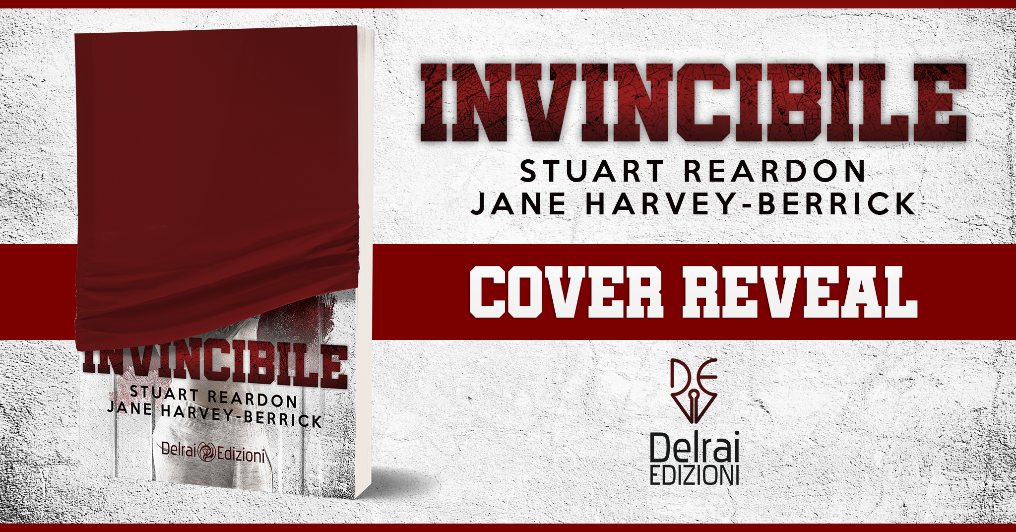 COVER-REVEAL-banner-blogger.png