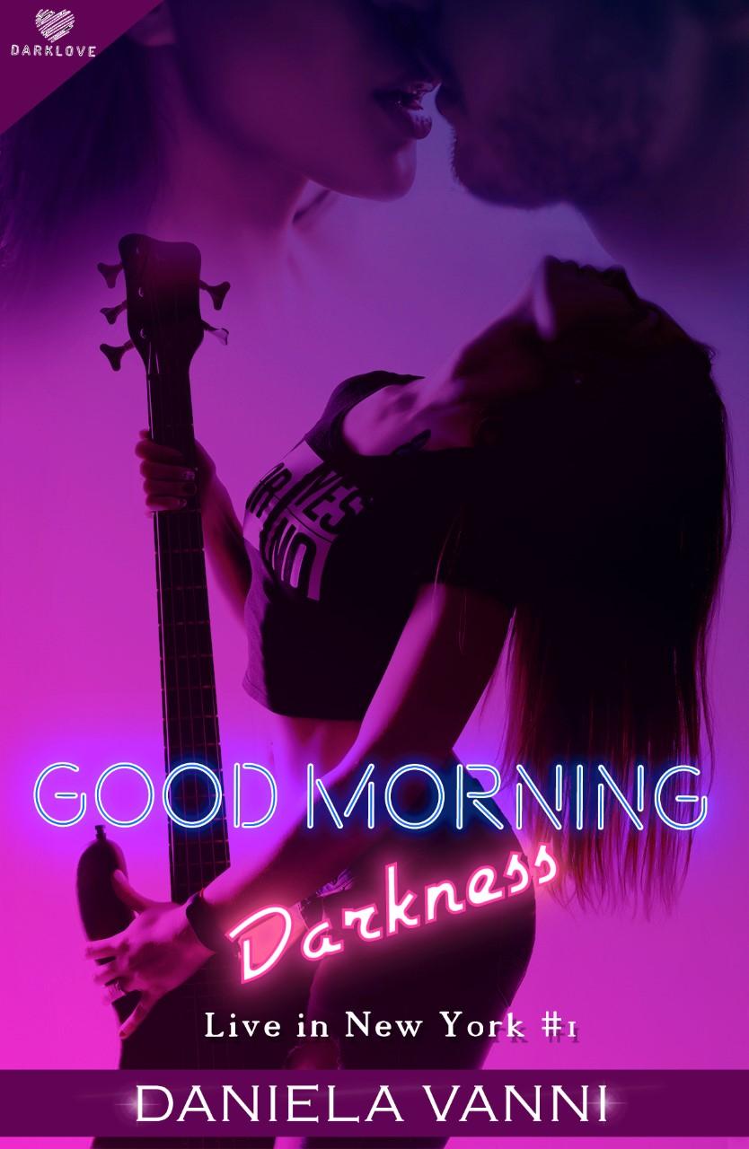 thumbnail_Cover_Good morning Darkness.jpg