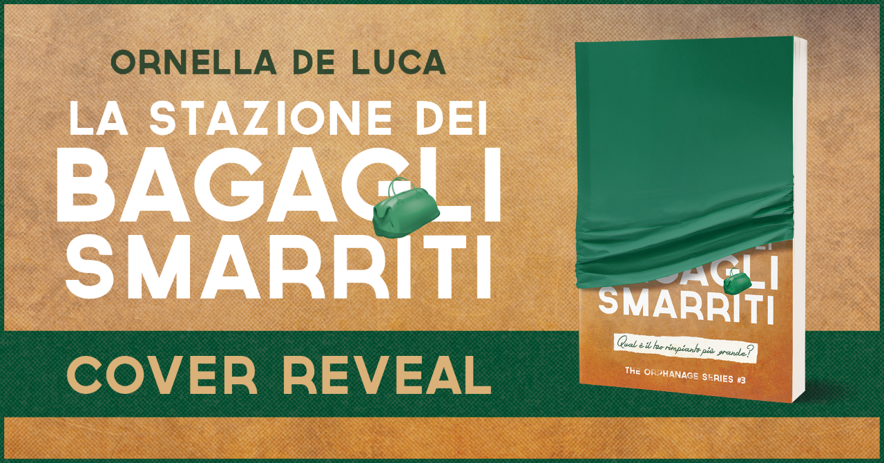 thumbnail_PER-COVER-REVEAL-banner.png