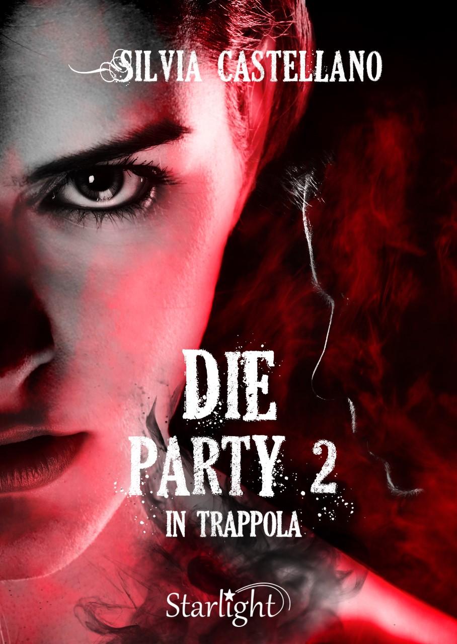 thumbnail_Copertina Die Party 2 logo.jpg