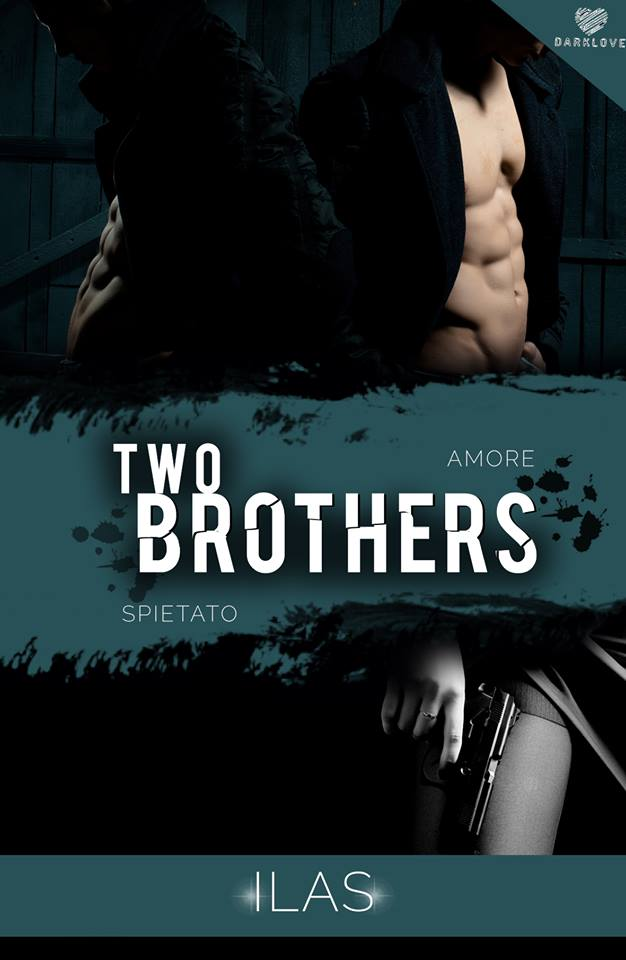 thumbnail_two brothers cover.jpg