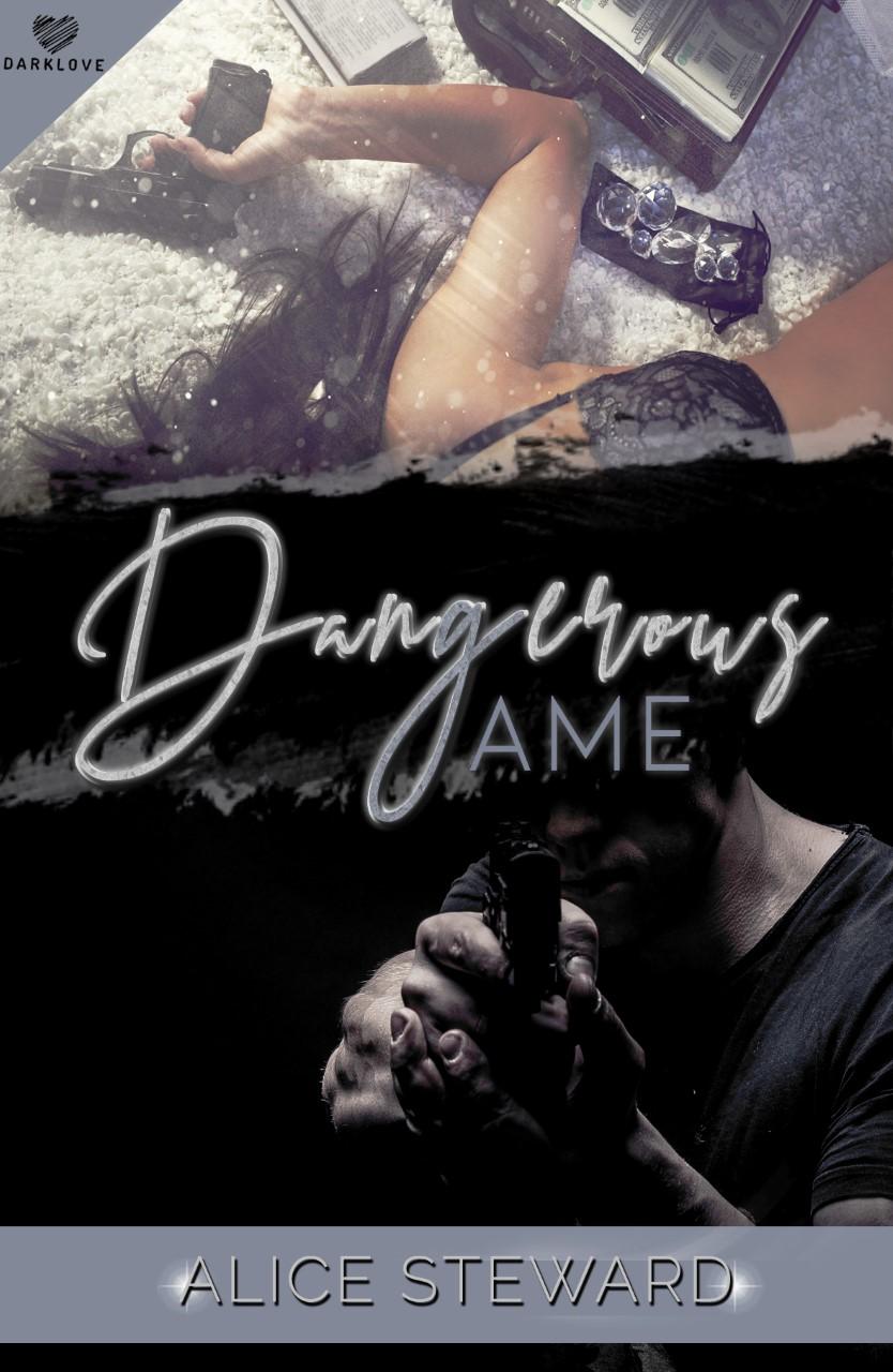 thumbnail_Cover_Dangerous game.jpg