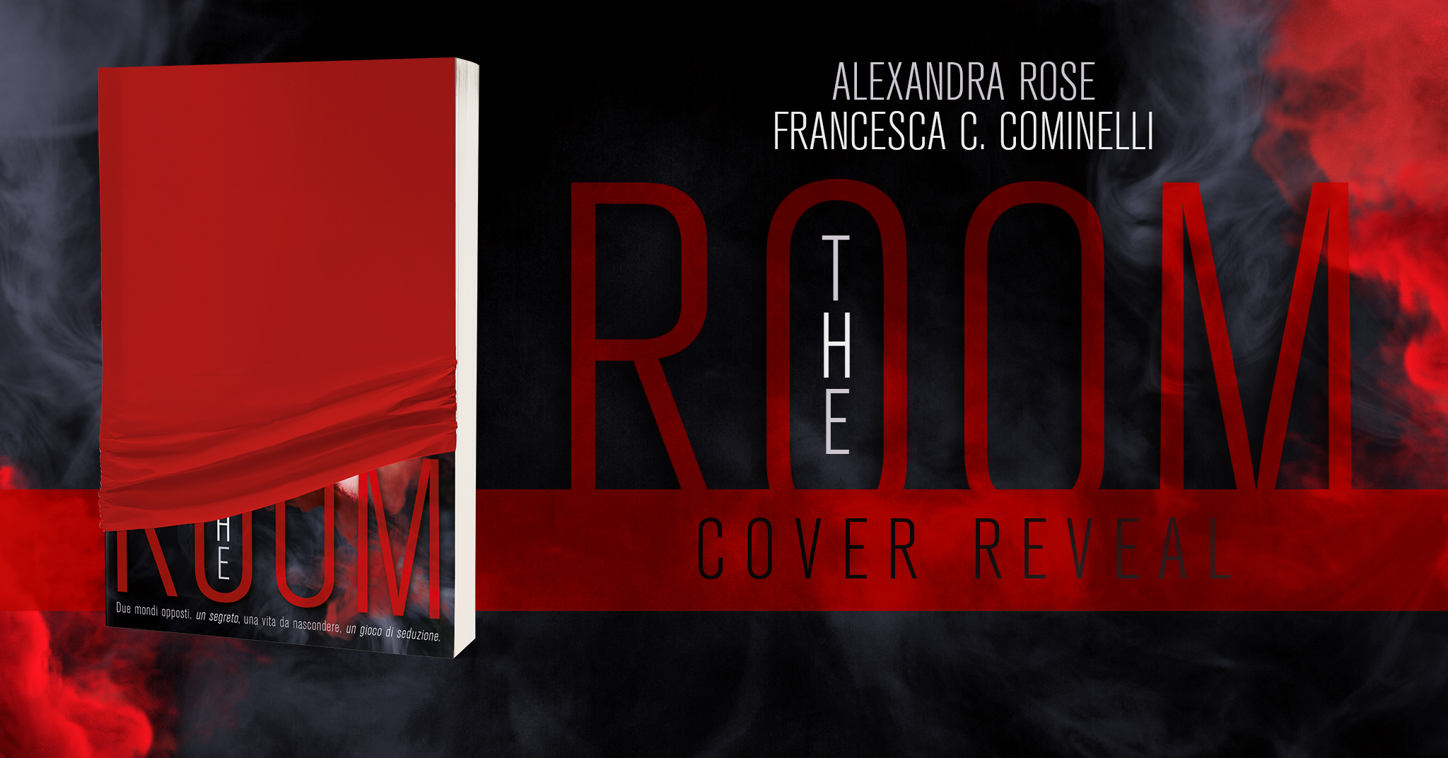 banner-cover-reveal.png