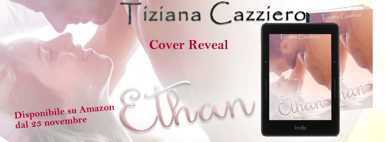 thumbnail_banner cover reveal
