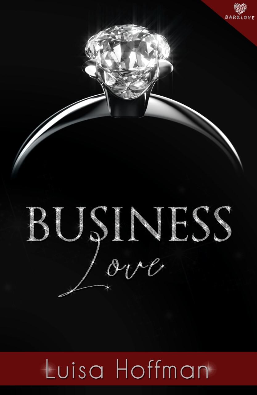 thumbnail_Cover__Business Love.jpg