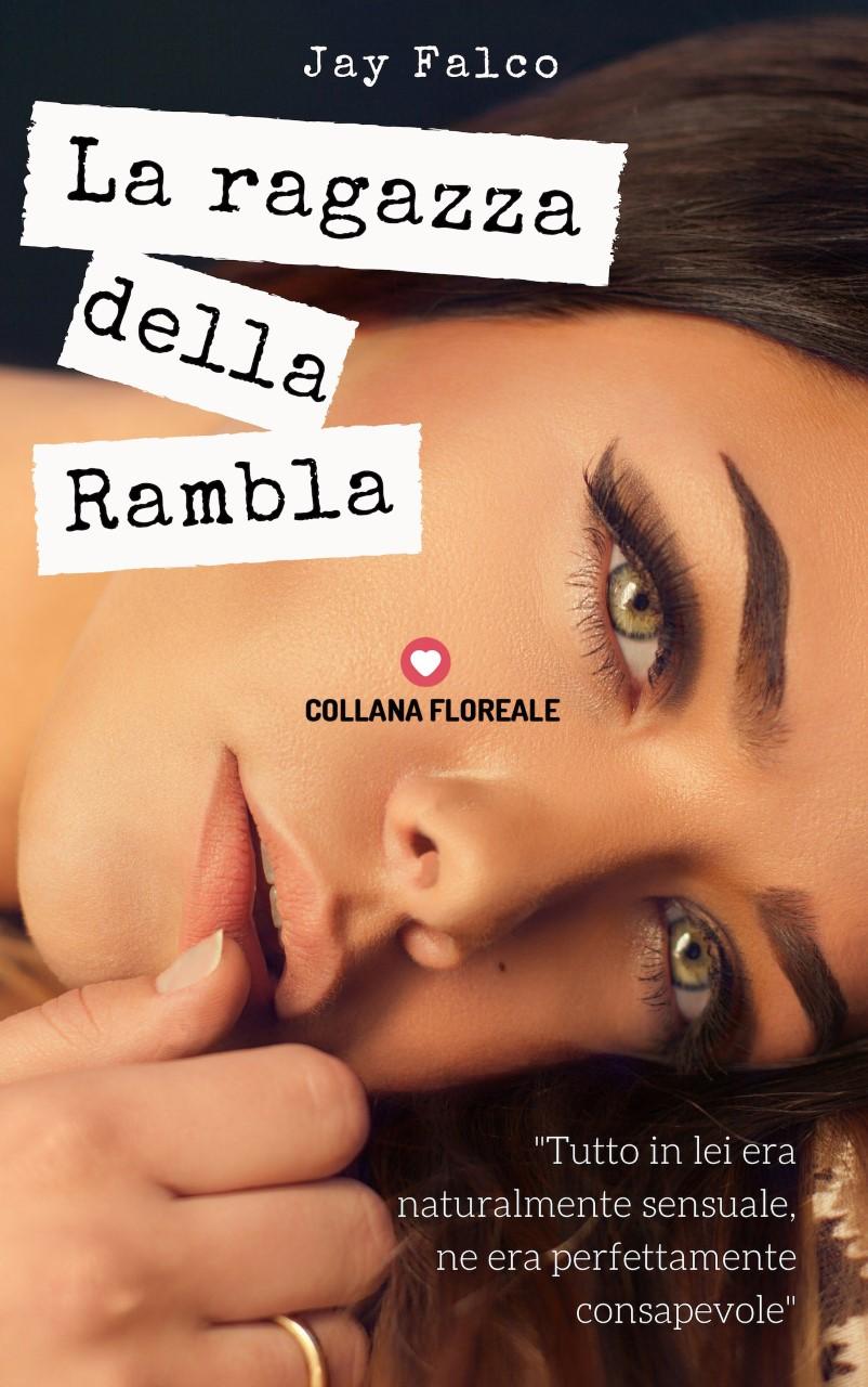 thumbnail_Cover_La ragazza della Rambla.jpg