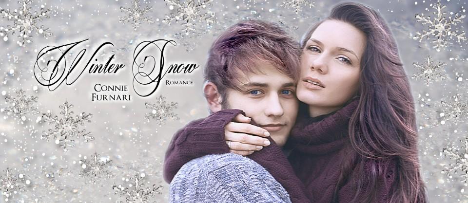 Winter Snow banner.jpg