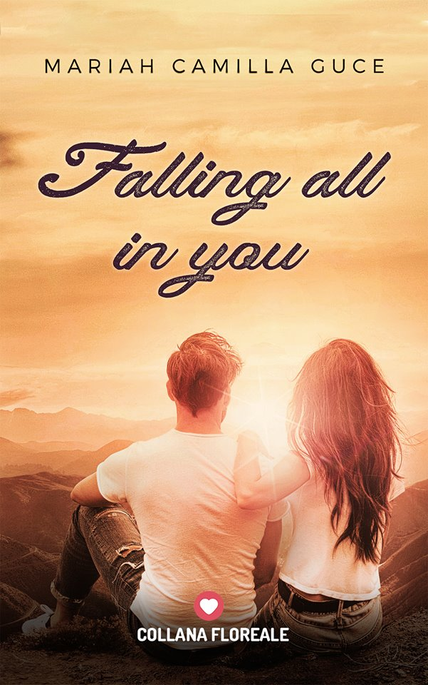 Cover_Falling all in you.jpg