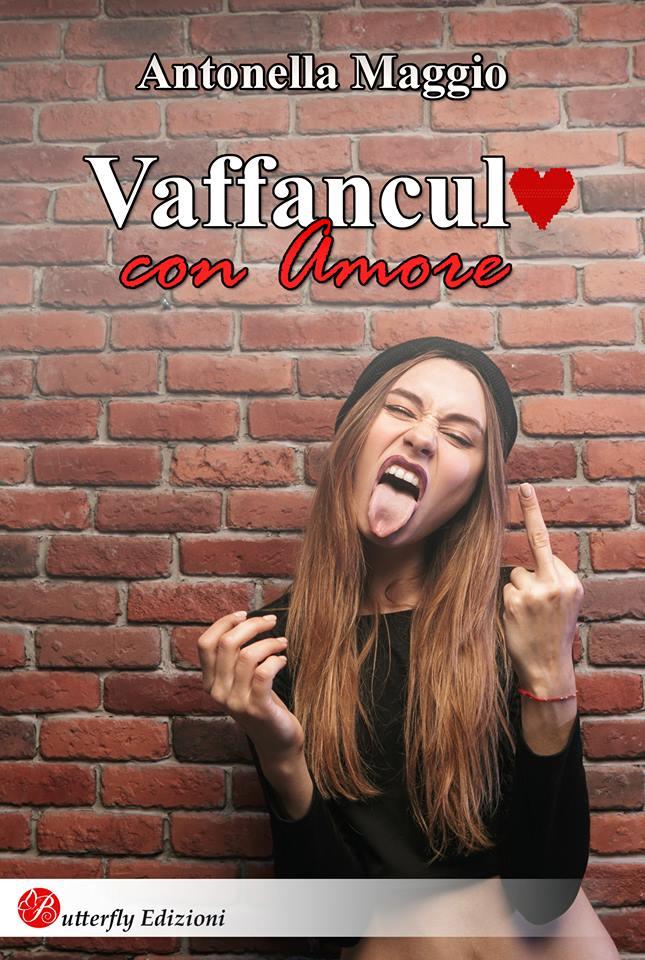 vaffanc__o con amore_davanti.jpg