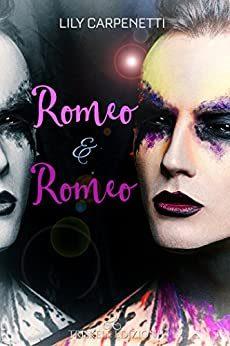 RECENSIONE – Romeo&Romeo